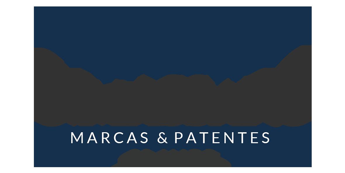 omassaro